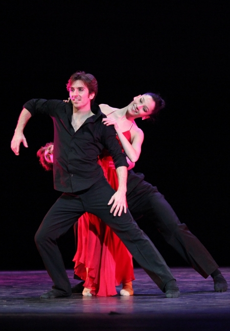 chansons__balletto_di_milano