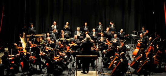 orchestra_sinfonica_sanremo